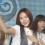 一步两步 – MBC 音乐中心 16/05/07 — OH MY GIRL